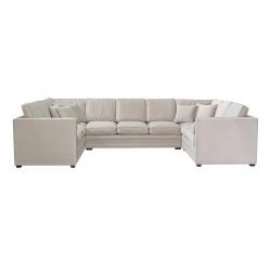 New York U sofa