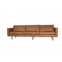 Texas sofa 280cm
