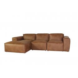 Ben sofa venstre