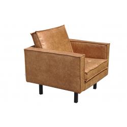 Texas classic stol